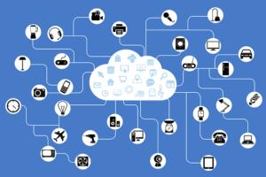 The new era of biodigital convergence