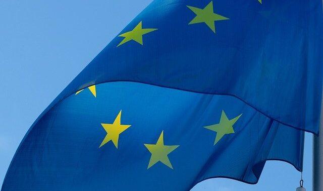EU calls for ban of facial recognition