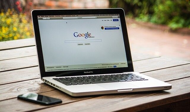 Google sued by 36 states, Washing for violation of antitrust laws
