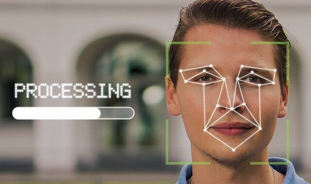 Belgian artist creates AI to track lawmakers using their phones