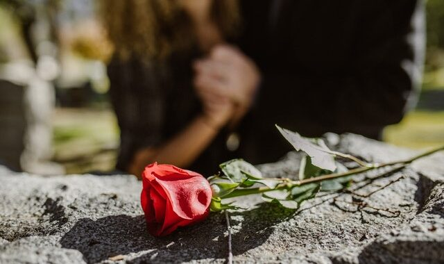 Is there life after death? Several studies show that it is possible.