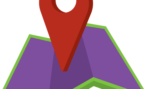 Police uses Google to determine your location and search history