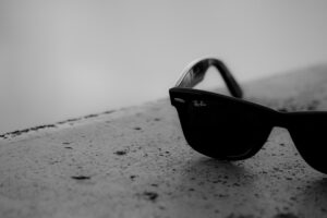 Ray-Ban and Facebook create glasses that can capture and share media